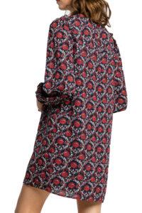 Γυναικείο Φόρεμα PEPE JEANS PL952747-0AA Μπλε