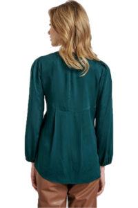 Γυναικεία Μπλούζα PASSAGER 40298 Πράσινο