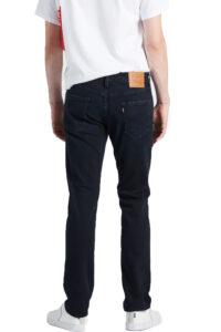 Ανδρικό Παντελόνι Τζιν LEVI'S 04511-3313 Σκούρο
