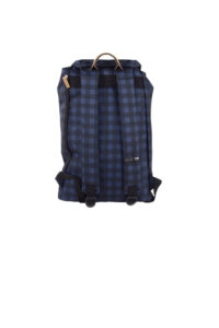 Ανδρική Τσάντα THE PACK SOCIETY TPS1947CPR703.75 319 Μπλε