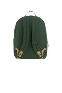 Ανδρική Τσάντα THE PACK SOCIETY TPS999CLA702.20 117 Χακί