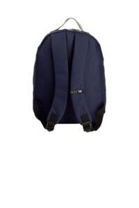 Ανδρική Τσάντα THE PACK SOCIETY TPS999CLA702.26 Navy
