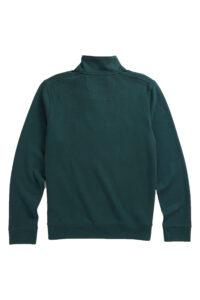 Ανδρική Μπλούζα NAUTICA 3NCK03075 Πράσινη