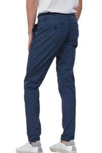 Ανδρικό Παντελόνι ANTONY MORATO MMTR00496-FA800109-W00749 Navy