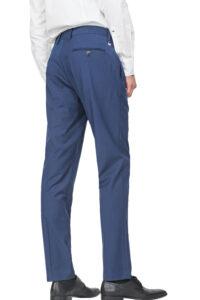 Ανδρικό Παντελόνι ANTONY MORATO MMTR00559-FA600104-7060 Μπλε