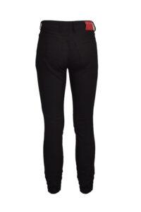 Ανδρικό Παντελόνι SENIOR 170 Μαύρο