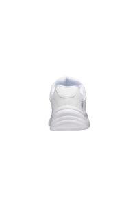 Ανδρικό Υπόδημα K-SWISS 06605-934-M ST129 Άσπρο