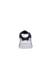 Ανδρικό Υπόδημα K-SWISS 06605-940-M ST129 Άσπρο