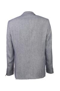 Ανδρικό Σακάκι ARTISTI ITALIANI AI13464/N01 Σιέλ