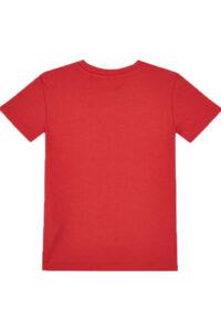 Παιδική Μπλούζα Pepe Jeans PB502858-189 Κοραλί