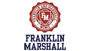 FRANKLIN&MARSHALL
