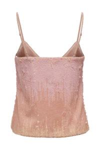 Γυναικεία Μπλούζα ONLY 15201957 Ροζ