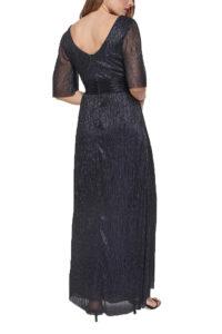 Γυναικείο Φόρεμα BELLINO 21.11.2116 Navy