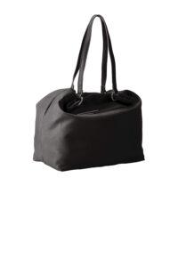 Γυναικεία Τσάντα TOM TAILOR 23026 Μαύρη