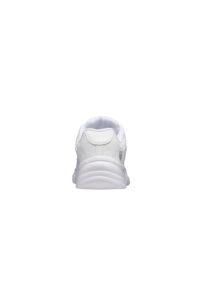 Γυναικείο Υπόδημα K-SWISS 96605-934-M ST129 Άσπρο