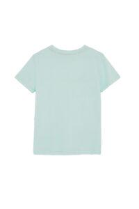 Παιδική Μπλούζα Unisex PEPE JEANS PB501228-519 Σιέλ
