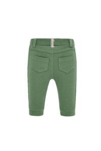 Παιδική Φόρμα Για Αγόρι MAYORAL 20-01544-068 Πράσινο