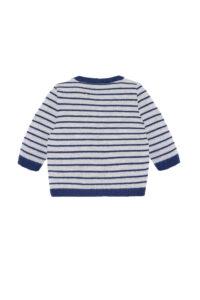 Παιδική Μπλούζα MAYORAL 19-02306-095 Μπλε