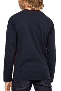 Παιδική Μπλούζα PEPE JEANS PB502607 Navy