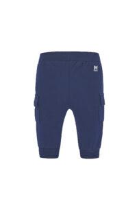 Παιδική Φόρμα Για Αγόρι MAYORAL 20-01543-027 Μπλε