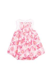 Παιδικό Φόρεμα Για Κορίτσι MAYORAL 20-01877-010 Ροζ