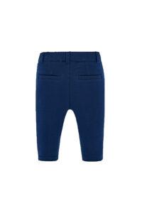 Παιδικό Παντελόνι Για Αγόρι MAYORAL 20-01541-016 Μπλε