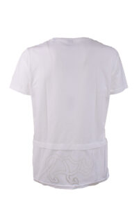 Ανδρική Μπλούζα COSI 56-W20-101 Άσπρη