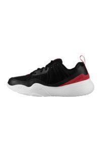 Ανδρικά Παπούτσια K-SWISS 06155-081-M Μαύρο