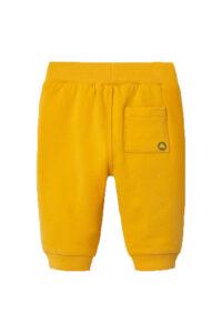 Παιδική Φόρμα για Αγόρι MAYORAL 10-00719-028 Κίτρινο