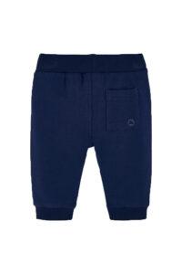 Παιδική Φόρμα για Αγόρι MAYORAL 10-00719-030 Μπλε